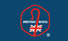Webmotion & Dulay Seymour appointed to redesign British Wool Marketing Board website