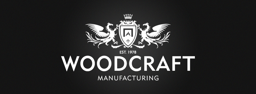 Woodcraft appoint Dulay Seymour to rekindle their brands presence