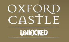 Oxford Castle appoint Dulay Seymour to take them forward into 2013