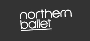 Northern Ballet moves home with our help